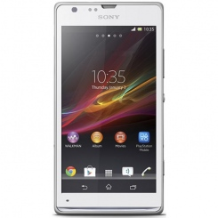 Sony Xperia SP - ���� 1